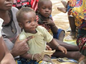 Burkina 031