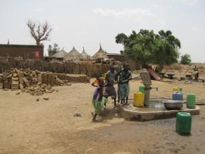 Burkina 062