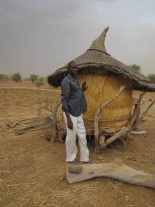 Burkina 117