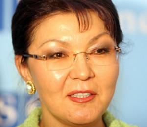Dariga_Nazarbayeva (1) Уики